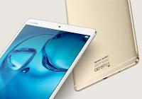 35,000円でAnTuTuスコア90000の高コスパタブレット「HUAWEI MediaPad M3」