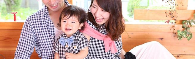 家族でスマホのデータ分け合いする場合、どこが一番安いか比較・検証