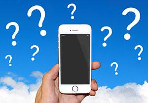 Android(Huawei)のスマホでアプリが常駐しない場合の対処法
