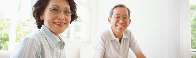 夫婦2人で格安SIMにMNP。スマホも新規購入でどのプランがお得?