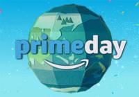 Amazon PrimeDay 2017開催中!お得に買えるスマホやタブレットの紹介