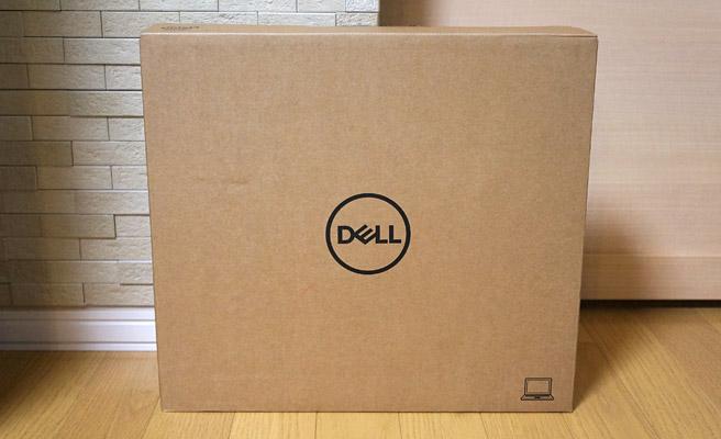 DELLアウトレット・エクスプレスでパソコンを安く購入!保証や配送目安は?
