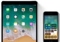iPhone8やiOS11は格安SIMで使える?MVNO各社の動作確認状況