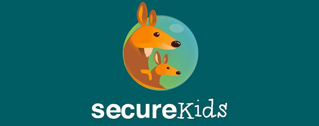 Androidの無料で使えるペアレンタルコントロール「SecureKids」がすごい