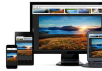 Chromeやアプリショートカットがホーム画面に追加できない時の対処法