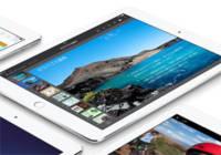 【2018年4月】Apple 整備済製品で旧iPad 128GBモデル が7,000円の値下げ