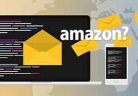 【詐欺注意】Amazonからの少額訴訟ショートメール(03-4531-2278)は詐欺