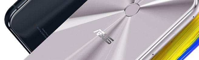 ASUSのZenFoneならスクリーンオフ(スリープ)はZenMotionが便利!
