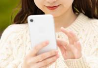 2020年おすすめ格安SIM!月6GB・10分通話し放題で月額2,830円